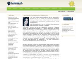 numeropath.com