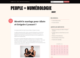 numeropeople.wordpress.com