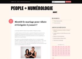 numeropeople.wordpress.com
