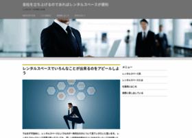 numerostoxicos.info