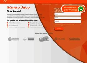 numerounico.com.br