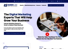 numerounoweb.com
