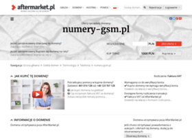 numery-gsm.pl