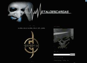 numetaldescargas.blogspot.com