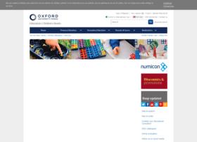 numicon.com