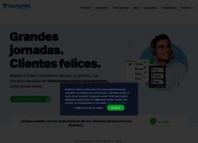 numintec.com