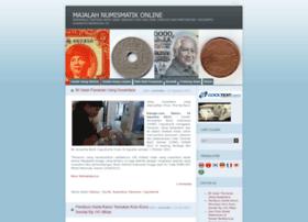 numisku.wordpress.com