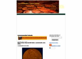 numismatic-rare-coins.blogspot.com