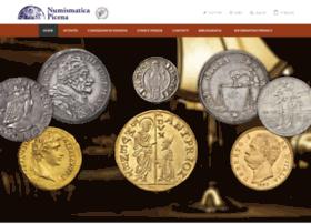 numismaticapicena.com