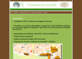 numismaticasalzillo.com