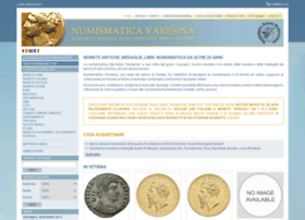 numismaticavaresina.it