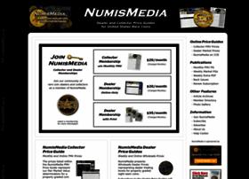numismedia.com