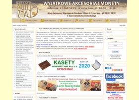 numizmato.pl