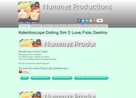 nummyz.com