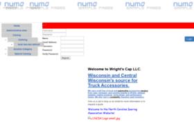 numo-test.server-apps.com