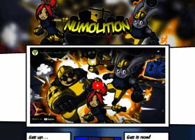 numolition.com