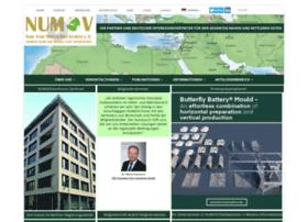 numov.org