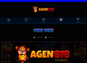 numpangnyc.com