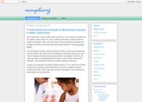 numplumz.com