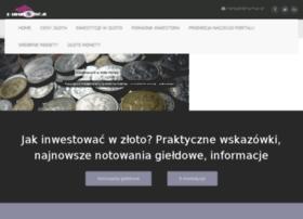 numus.pl