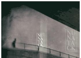 nunatack.com