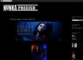 nunkapreciso.blogspot.com.br