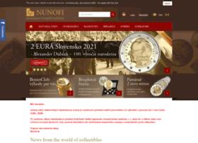 nunofi.sk