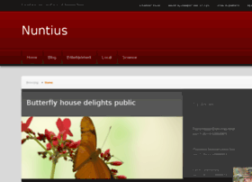nuntiusdemo.wordpress.com