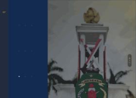 nunukankab.go.id