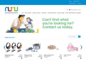 nunutoys.com