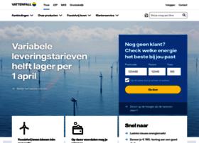 nuon.nl