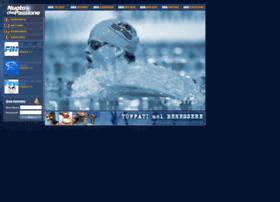 nuotochepassione.com