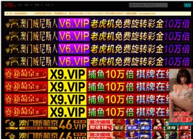 nuovawebs.com