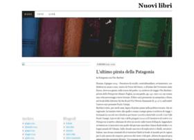 nuovilibri.wordpress.com