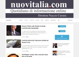 nuovitalia.com