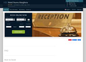 nuovo-marghera-milan.h-rez.com