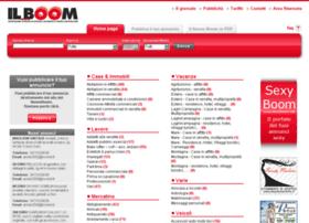 nuovoboom.com