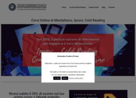 nuovomentalismo.com