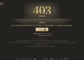 nuoxinvc.com