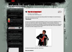 nupinch.wordpress.com