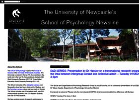 nupsychnews.blogspot.com