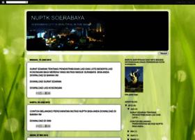 nuptksbycity.blogspot.com