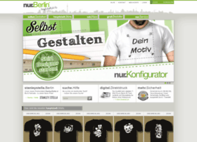 nur-berlin.com