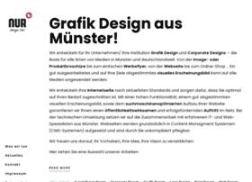 nur-design-text.de
