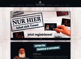 nur-hier.de