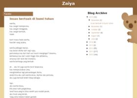 nur-zaiya.blogspot.com