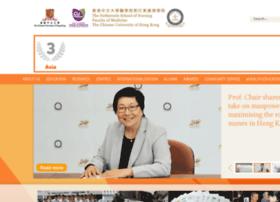 nur.cuhk.edu.hk