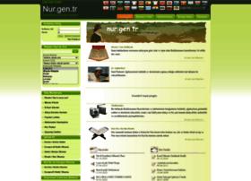 nur.gen.tr