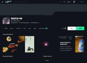 nura-w.deviantart.com