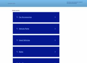 nuracar.com